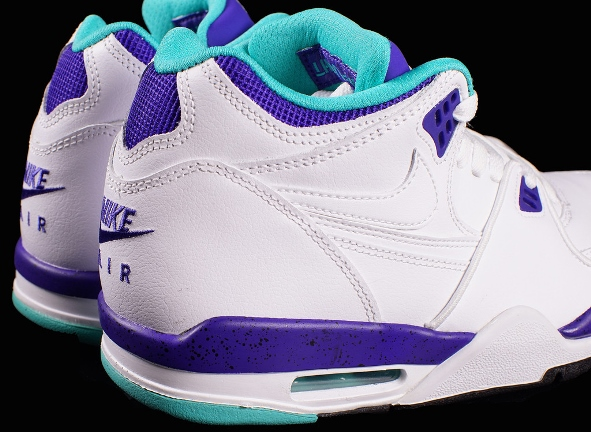nike-air-flight-89-grape-4