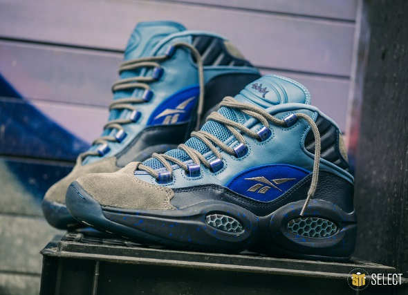 sn-select-stash-x-reebok-question-3