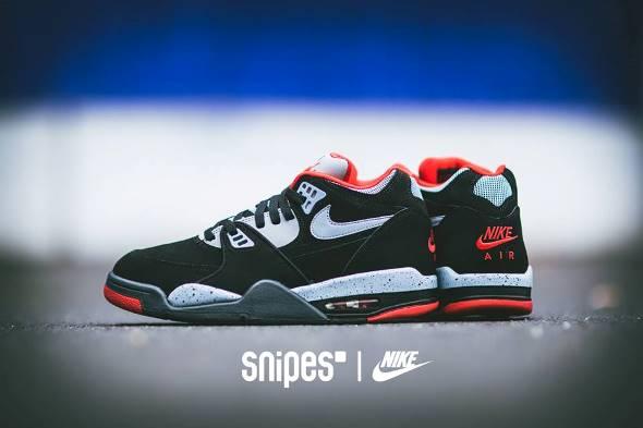 best sneakers 2c757 7b29f 10446018 10152138901751487 3840509634112437265 n. Nike Air Flight  89 –  Black  Magnet Grey-Dark ...