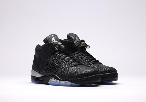 Air-Jordan-3Lab5-Black-Black-Metallic-Silver_b2