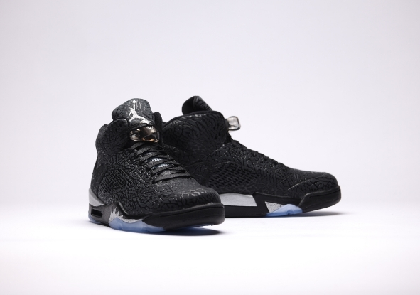 Air-Jordan-3Lab5-Black-Black-Metallic-Silver_b3