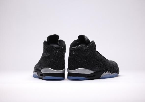 Air-Jordan-3Lab5-Black-Black-Metallic-Silver_b5