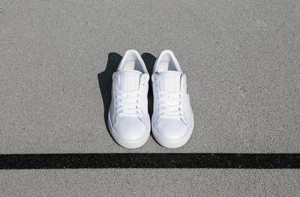 Basket Classic Citi - 357349 04 (2)