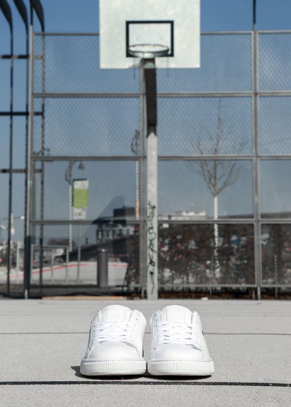 Basket Classic Citi - 357349 04 (6)