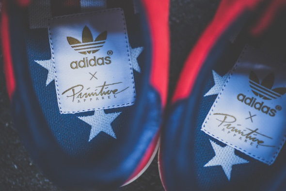 Primitive_x_Adidas_Stan_Smith_Sneaker_POlitics_8_1024x1024