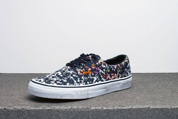Schuhe-687