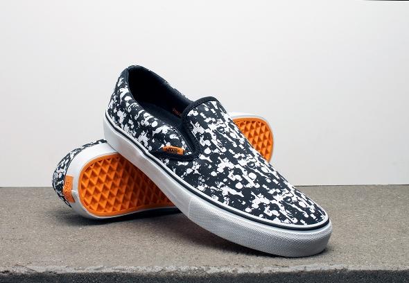Schuhe-691