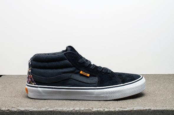 Schuhe-701