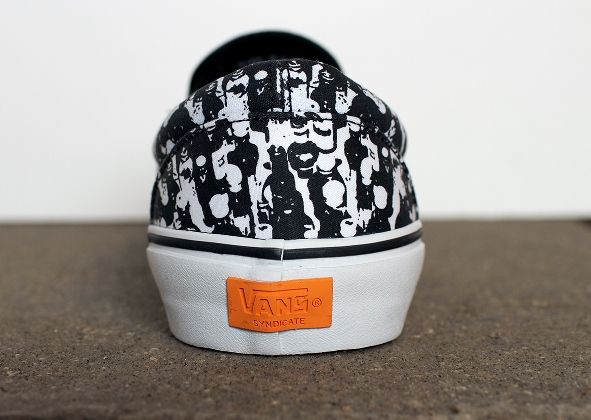 Schuhe-788