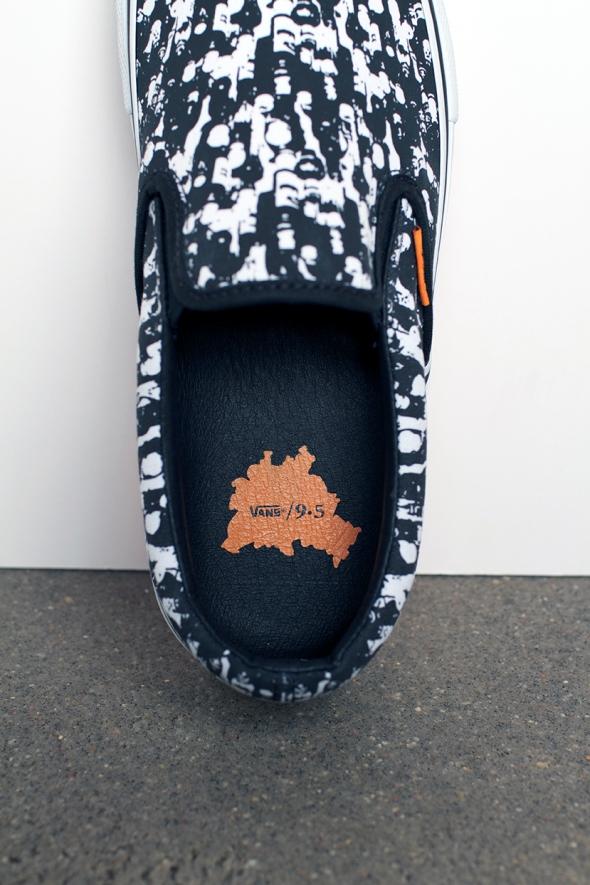 Schuhe-791