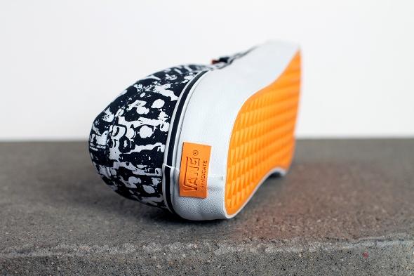 Schuhe-794