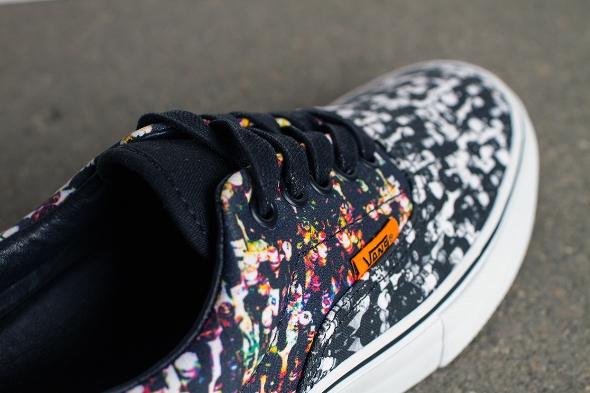 Schuhe-802