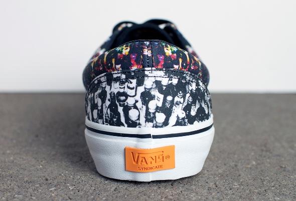 Schuhe-803