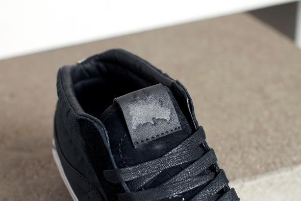 Schuhe-808