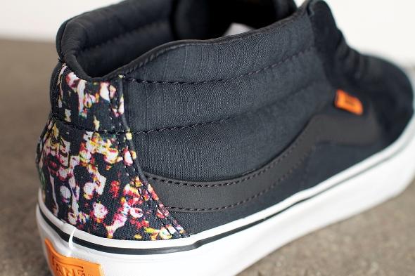 Schuhe-810