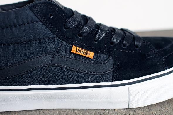 Schuhe-811