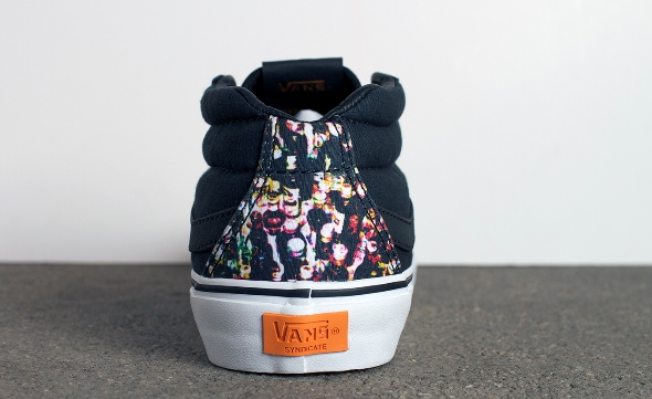 Schuhe-814