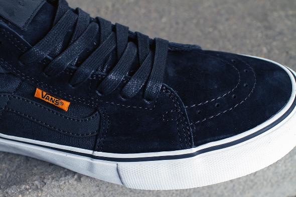 Schuhe-820