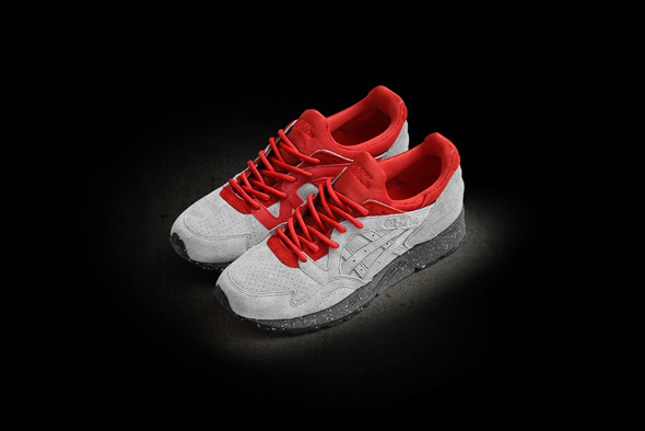 concepts-for-asics-gel-lyte-v-5