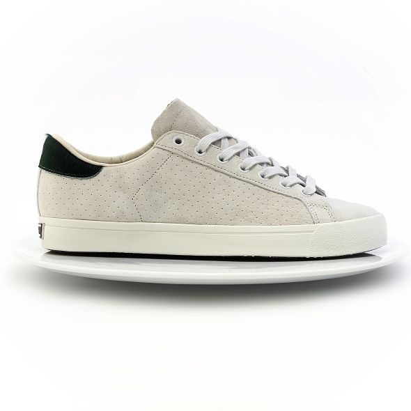 k-adidas-rod-laver-(ironmt-ironmt-ngtcar)-m17914-01