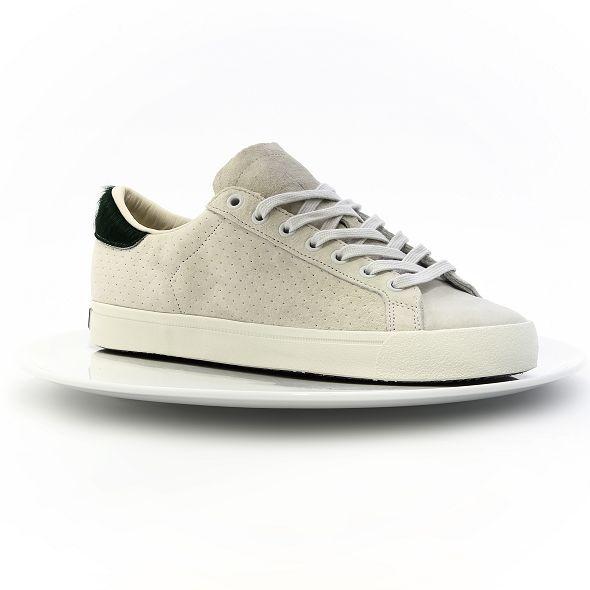 k-adidas-rod-laver-(ironmt-ironmt-ngtcar)-m17914-02