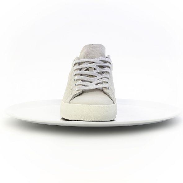 k-adidas-rod-laver-(ironmt-ironmt-ngtcar)-m17914-03