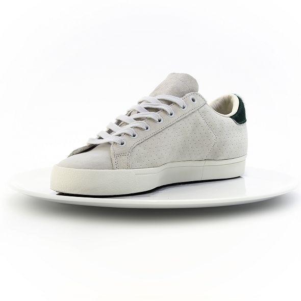 k-adidas-rod-laver-(ironmt-ironmt-ngtcar)-m17914-04