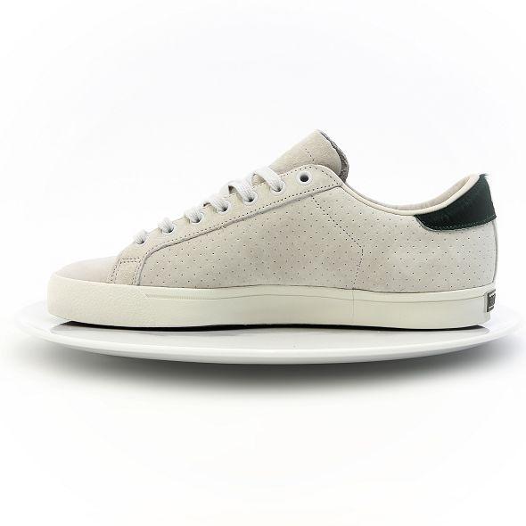 k-adidas-rod-laver-(ironmt-ironmt-ngtcar)-m17914-05