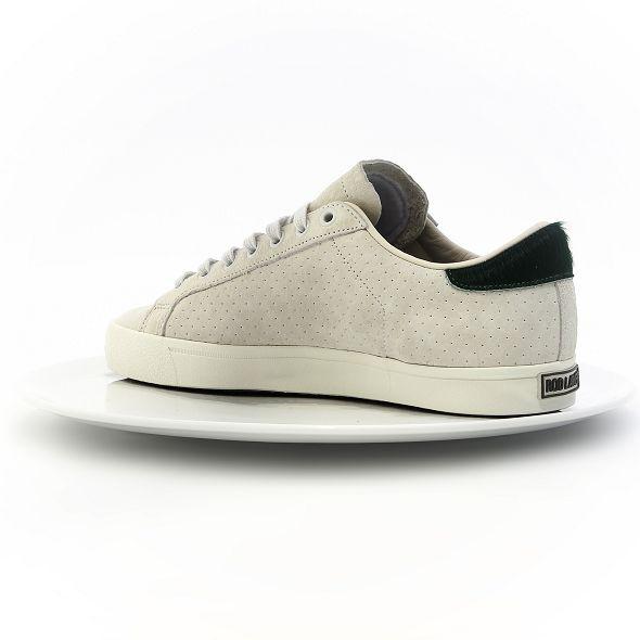 k-adidas-rod-laver-(ironmt-ironmt-ngtcar)-m17914-06