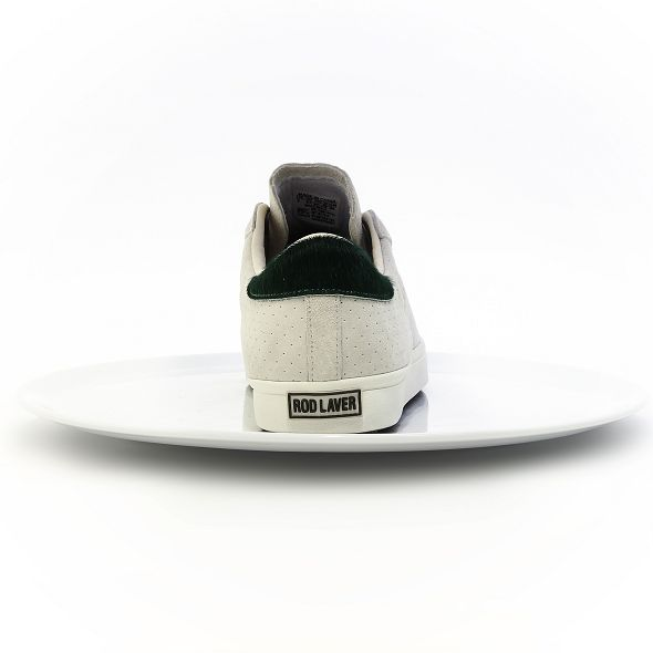 k-adidas-rod-laver-(ironmt-ironmt-ngtcar)-m17914-07