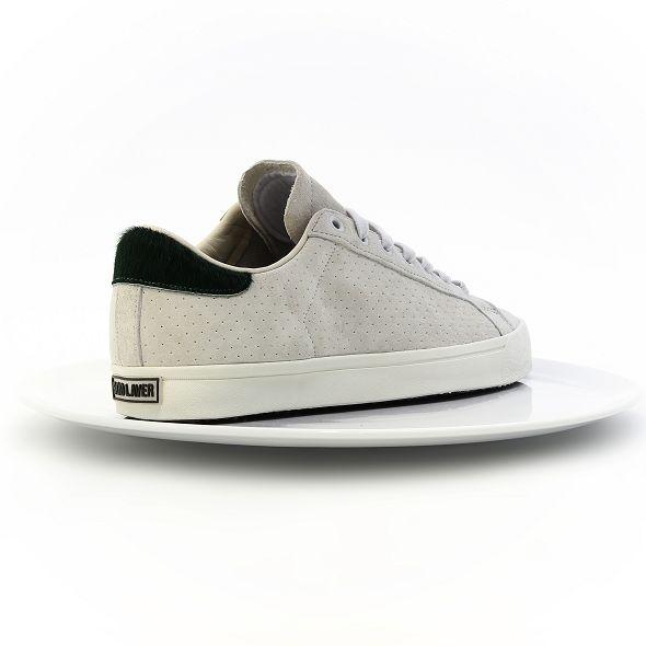 k-adidas-rod-laver-(ironmt-ironmt-ngtcar)-m17914-08