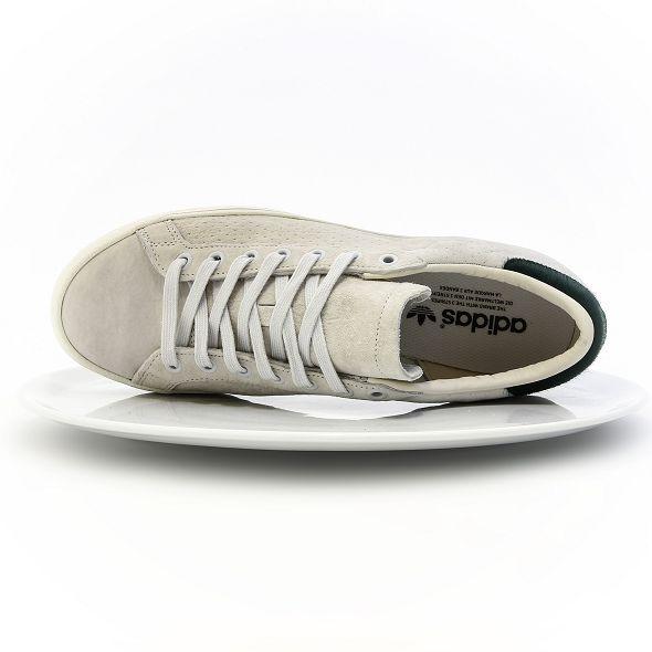 k-adidas-rod-laver-(ironmt-ironmt-ngtcar)-m17914-09