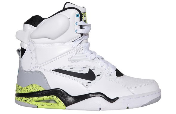 nike-air-command-force-white-grey-volt-black-billy-hoyle-release-date-01