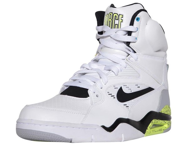 nike-air-command-force-white-grey-volt-black-billy-hoyle-release-date-03