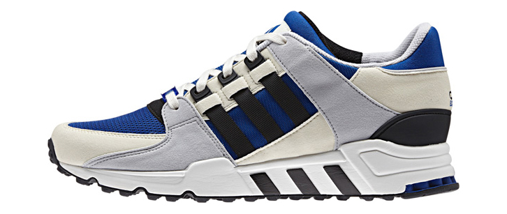 adidas EQT Support ´93 OG Archive Inspired Pack - Sneakers Magazine