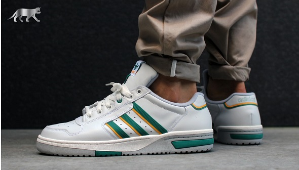 adidas-edberg-86- og -(neo-white-sub-green-bold-gold)-m21599