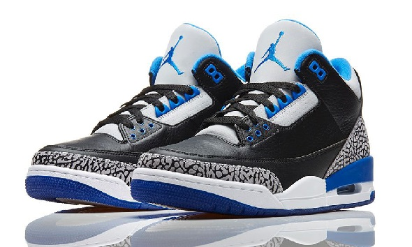 air-jordan-iii-3-sport-blue-official-01