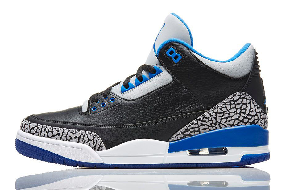 air-jordan-iii-3-sport-blue-official-02