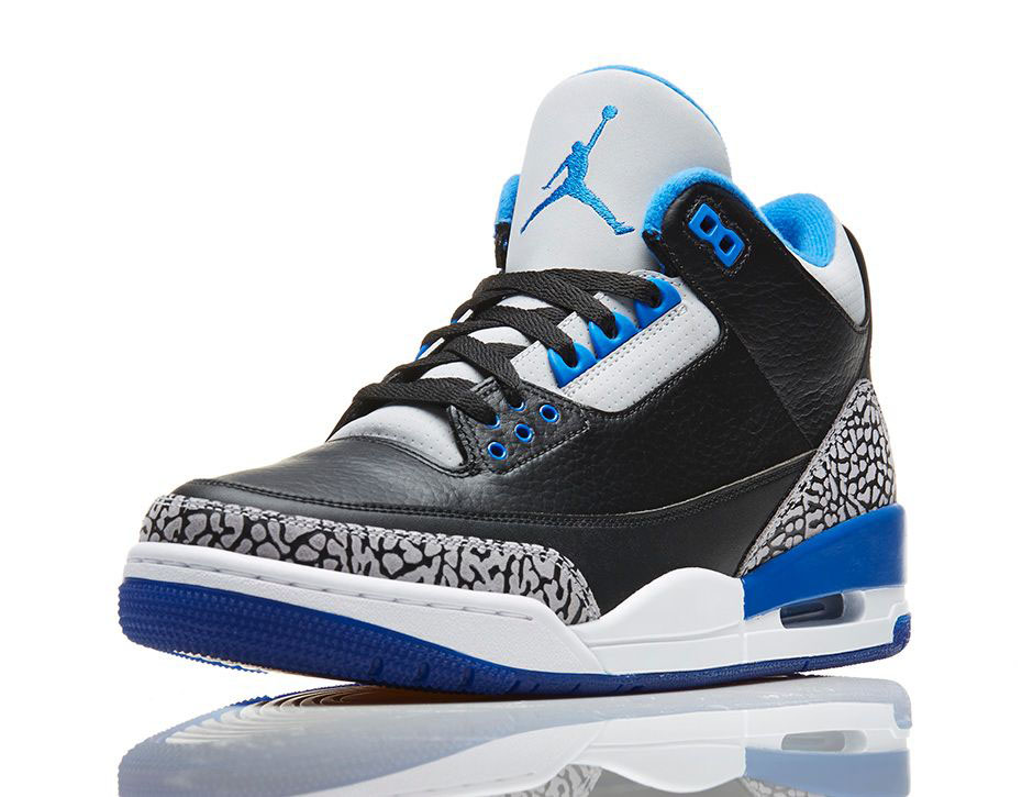 air-jordan-iii-3-sport-blue-official-05