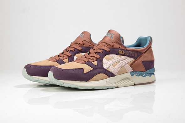asics-x-onitsuka-tiger-x-offspring-desert-pack-1-1920x1280