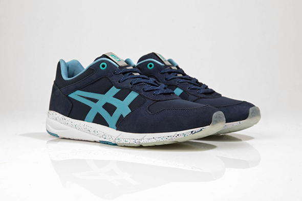 asics-x-onitsuka-tiger-x-offspring-desert-pack-3-960x640