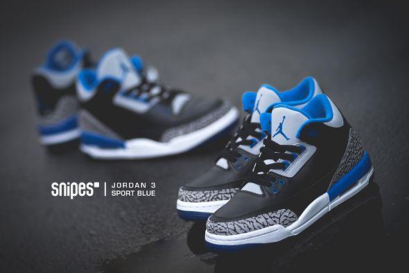 k-JordansportblueFB1