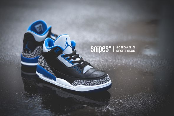 k-JordansportblueFB10