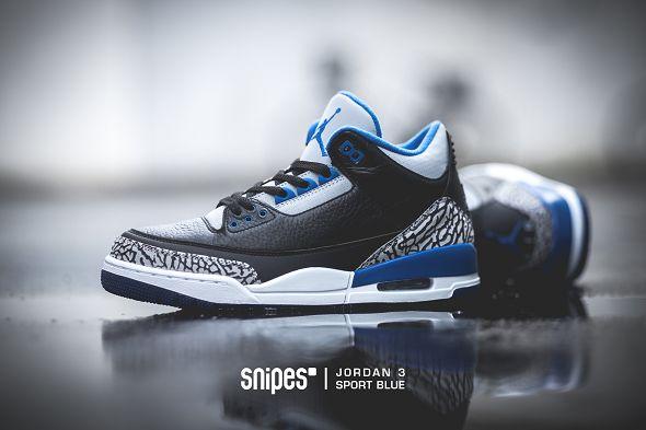k-JordansportblueFB2