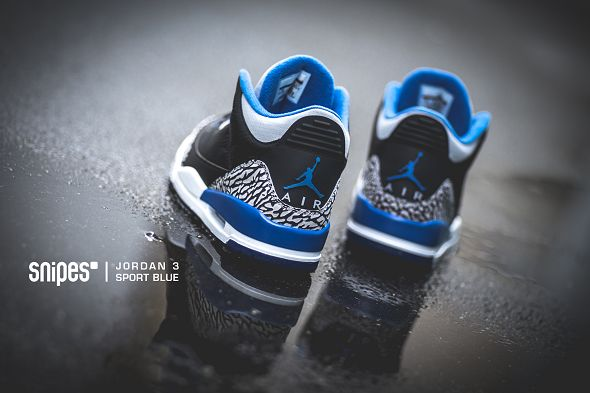 k-JordansportblueFB3