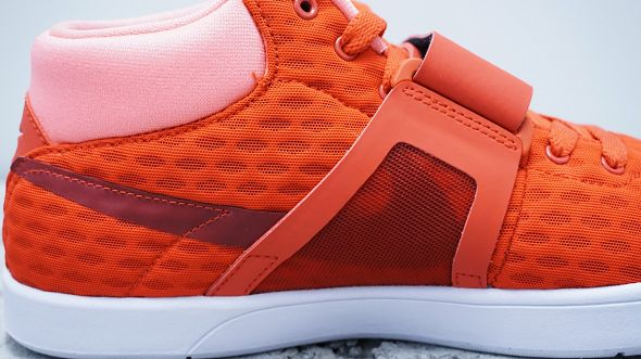 k-Koston-Md-Red-Detail6-1520x855