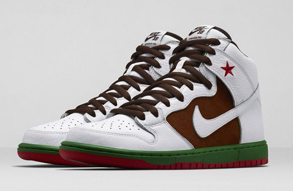 k-Nike-Dunk-High-SB-Cali-Pair-635x415