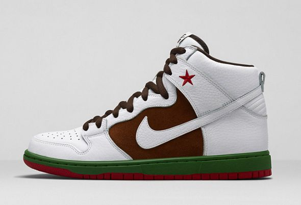k-Nike-Dunk-High-SB-Cali-Profile-635x433