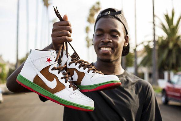 k-Nike-Dunk-High-SB-Cali-Theotis-635x423