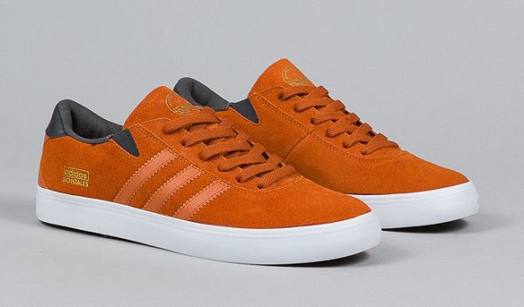 low priced 76617 f4ce9 Yükle (590x346)adidas Skateboarding Gonz Pro - Fox Red Release Infok-adidas- gonz-pro-fox-red-fox-orange-solid-grey-21024x1024.
